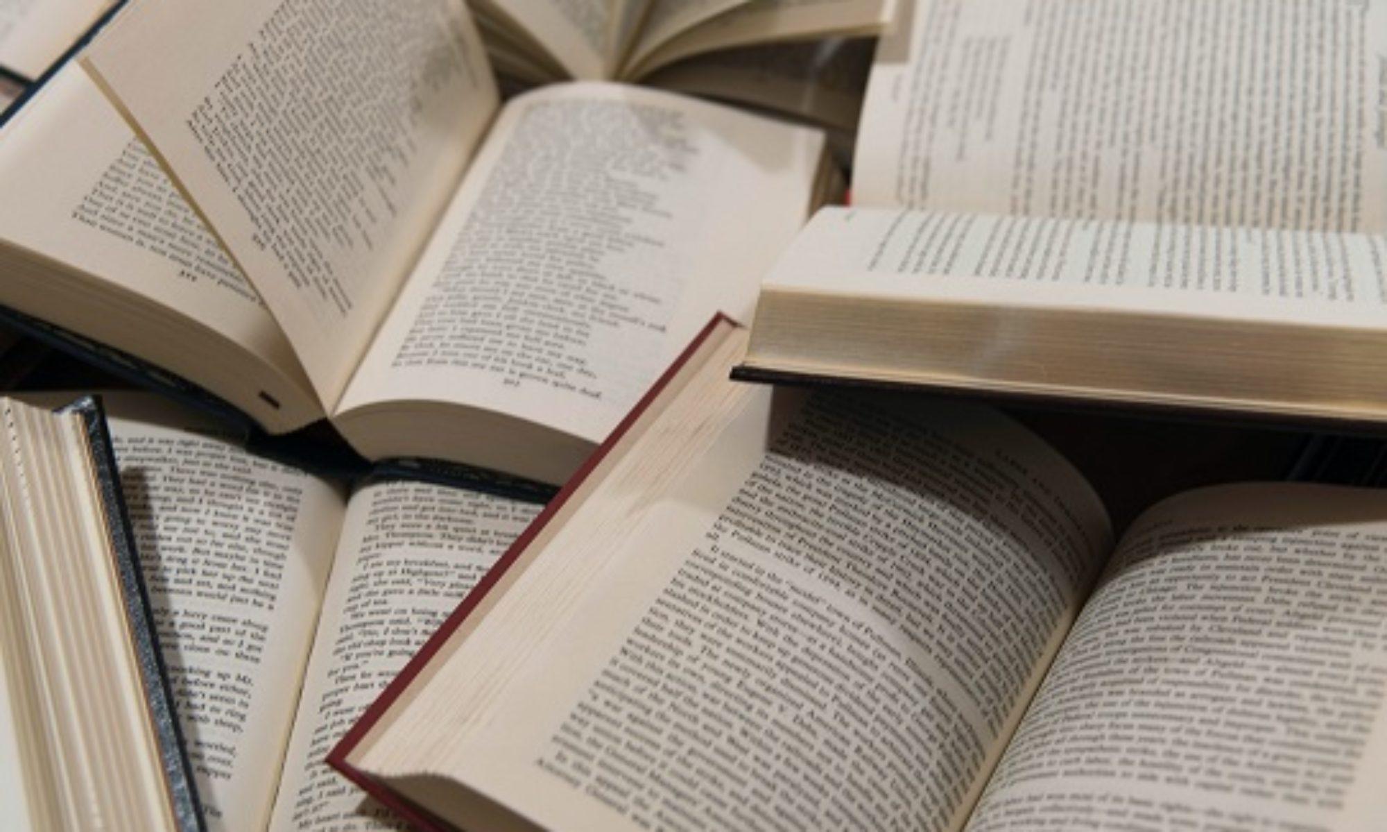 The Herts Book Binder